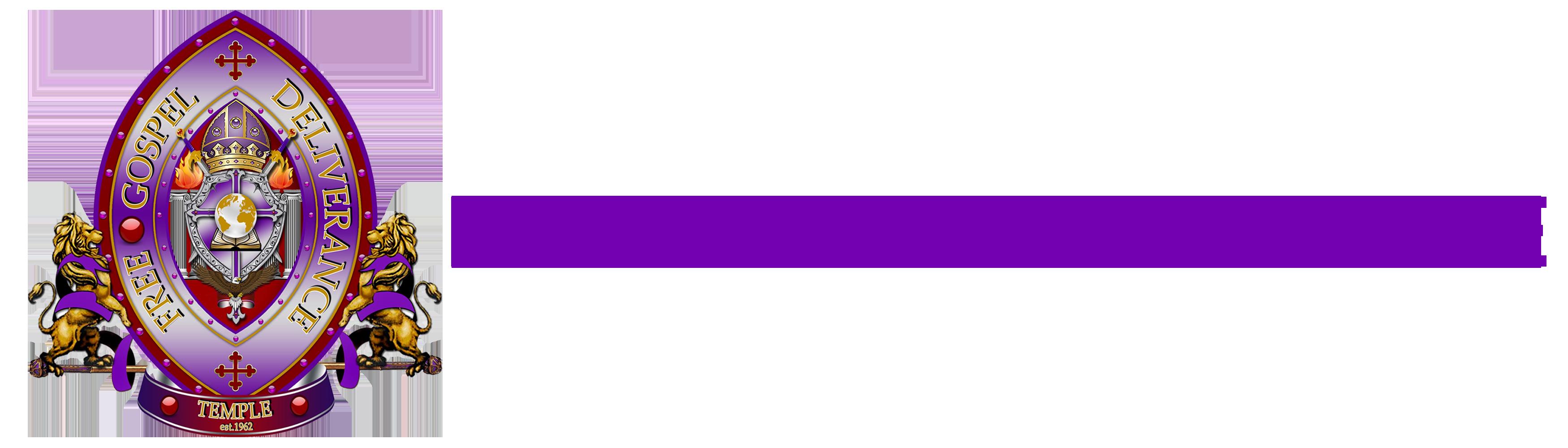 Free Gospel